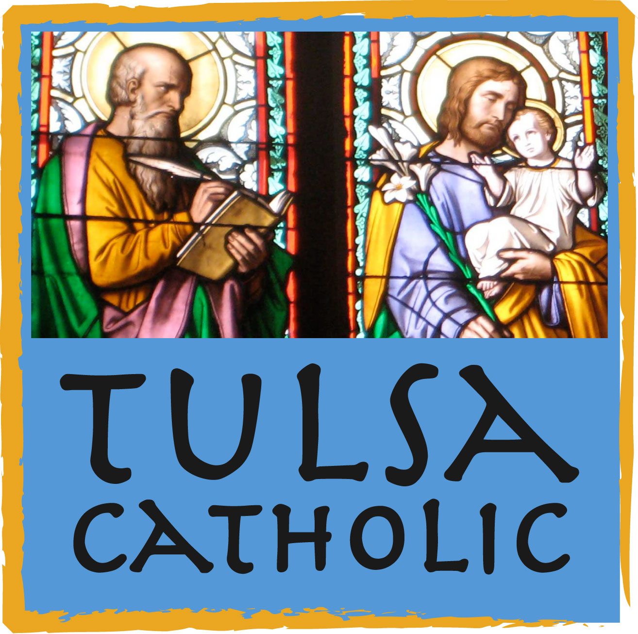 http://tulsacatholic.everythingesteban.com/wp-content/uploads/2012/09/TC-logo.jpg